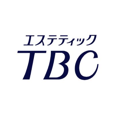 TBCは全身脱毛の前に効果を試せるのが魅力のイメージ